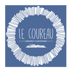Librairie Le Coureau