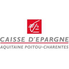 Caisse d'Épargne Aquitaine Poitou-Charente