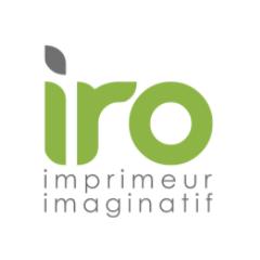 IRO Imprimeur