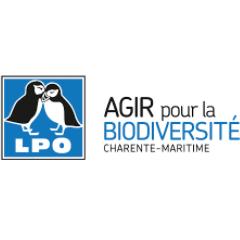 LPO Charente Maritime