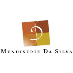Menuiserie Da Silva