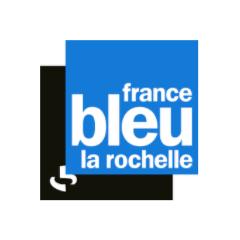 France Bleue La Rochelle