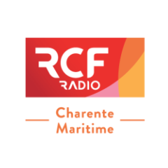 RCF Charente Maritime