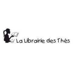 Librairie des Thés