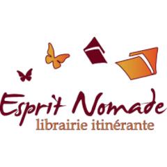 Librairie Esprit Nomade