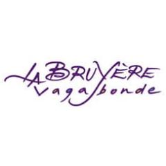 Librairie La Bruyère Vagabonde