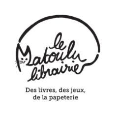 Librairie Le Matoulu