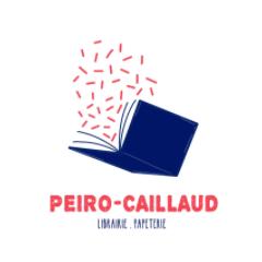 Librairie Peiro-Caillaud